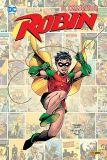 DC Celebration (2021) (03): Robin