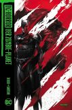 DC Horror (2020) (03): Der Zombie-Planet (Hardcover)