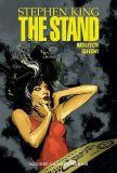 Stephen King - The Stand: Das letzte Gefecht (2020) 03