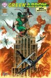 Green Arrow 80th Anniversary 100-Page Super Spectacular (2021) 01 (1950s Cover)