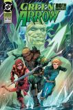Green Arrow 80th Anniversary 100-Page Super Spectacular (2021) 01 (1990s Cover)