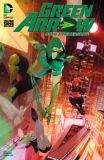 Green Arrow 80th Anniversary 100-Page Super Spectacular (2021) 01 (2010s Cover)
