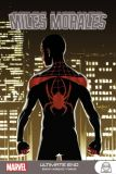 Miles Morales: The Ultimate Spider-Man (2010) Graphic Novel: Ultimate End