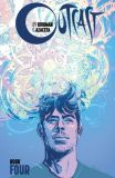 Outcast by Kirkman and Azaceta (2014) HC 04: Book Four