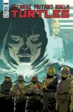 Teenage Mutant Ninja Turtles (2011) 118