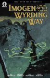 Imogen of the Wyrding Way (2021) nn