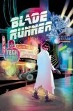 Blade Runner 2029 (2020) 05