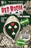 Red Room (2021) 02 (Abgabelimit: 1 Exemplar pro Kunde!)