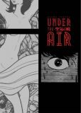 Under the Air (2021) Graphic Novel