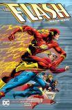 The Flash (1987) by Mark Waid TPB 07