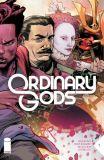 Ordinary Gods (2021) 01