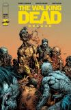 The Walking Dead Deluxe (2020) 018 (Abgabelimit: 1 Exemplar pro Kunde!)