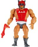 Masters of the Universe Origins Actionfigur (2020): Zodac
