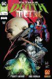 Batman: Death Metal (2021) 05