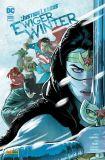 Justice League: Ewiger Winter (2021) 01