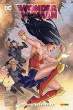 Wonder Woman (2017) 15: Gedankenkontrolle