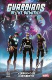 Guardians of the Galaxy (2020) 04: Verteidiger der Sterne