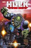 Hulk: Dystopia (2021)