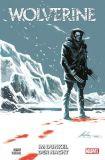 Wolverine: Im Dunkel der Nacht (2021)