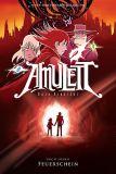 Amulett 07: Feuerschein