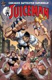 Juiceman 01