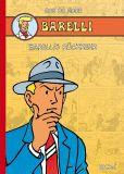 Barellis Rückkehr / Barellis Comeback - Flip-Book