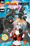 Batman/Fortnite (2021) 06