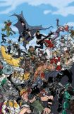 Batman/Fortnite (2021) 06 (Variant-Cover-Edition B)