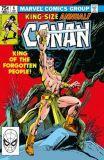 Conan der Barbar Classic Collection (2019) 05