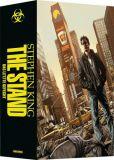 Stephen King - The Stand: Das letzte Gefecht (2020) 03 (im Schuber)
