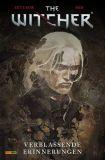 The Witcher 05: Verblassende Erinnerungen