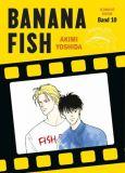 Banana Fish: Ultimative Edition 10
