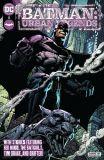 Batman: Urban Legends (2021) 05