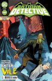 Detective Comics (1937) 1039 (Abgabelimit: 1 Exemplar pro Kunde!)