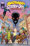 The Batman & Scooby-Doo! Mysteries (2021) 04