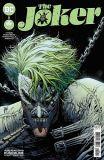 The Joker (2021) 05 (Abgabelimit: 1 Exemplar pro Kunde!)