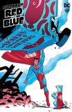 Superman: Red and Blue (2021) 05