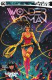 Future State: Wonder Woman (2021) TPB