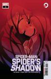 Spider-Man: Spiders Shadow (2021) 04 (Abgabelimit: 1 Exemplar pro Kunde!)