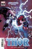 Thor (2020) 15 (741) (Abgabelimit: 1 Exemplar pro Kunde!)