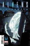 Aliens: Aftermath (2021) 01 (Abgabelimit: 1 Exemplar pro Kunde!)