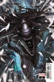 Alien (2021) 05 (Abgabelimit: 1 Exemplar pro Kunde!)