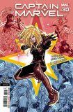 Captain Marvel (2019) 30 (164) (Abgabelimit: 1 Exemplar pro Kunde!)