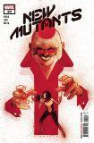 New Mutants (2020) 20