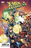 X-Men Legends (2021) 05