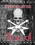 Metallica - Nothing else matters: Die Graphic Novel