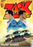 Zack (1999) 266 (8/2021)