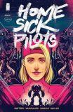 Home Sick Pilots (2020) 07