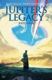 Jupiter's Legacy: Requiem (2021) 02