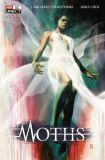 Moths (2021) 02